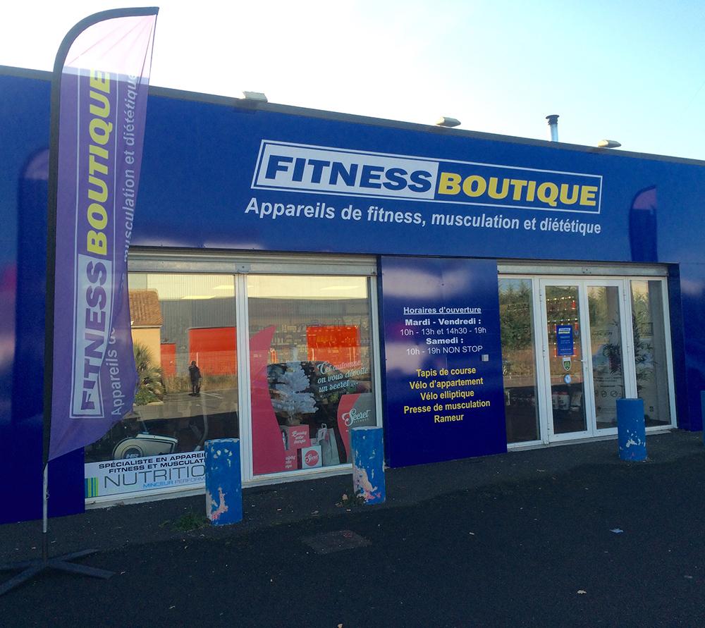 Destockage alimentaire montpellier - Destockage fitness avis ...