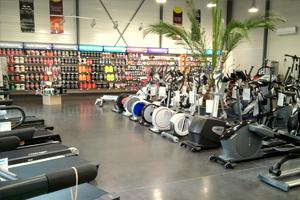 FitnessBoutique Nantes