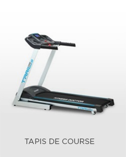 fitness boutique tapis de course velo elliptique velo. Black Bedroom Furniture Sets. Home Design Ideas