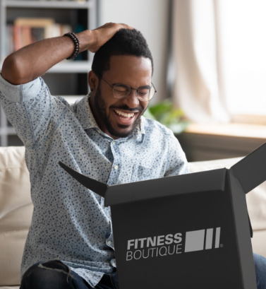 Extra Membres Fitness Boutique Expérience