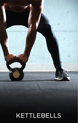 Appareil De Musculation Presse Bancs De Musculation Fitness Boutique
