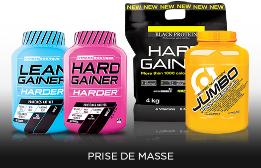 proteine pour femme fitness